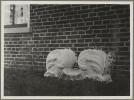 Binnenrust-gebeeldhouwde-stenen-uit-sloot-LAtema-1933.jpg