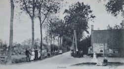 Easterein ('Oosteinde')