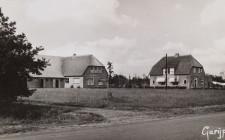 Easterein KI-station