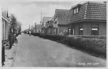 Inialoane -  ansichtkaart post1951
