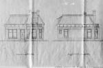 Inialoane15-Bouwaanvraag-1923-tekening-1.jpg
