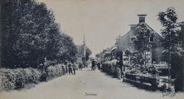 Inialoane omstreeks 1900