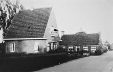 Inialoane 1946