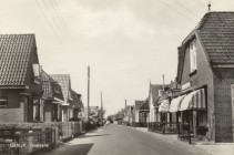 Inialoane -  Eind jaren '60