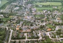 Luchtfoto 1988