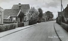 Lytse Buorren - jaren 50 - foto 1