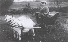 Oege Hoekstra