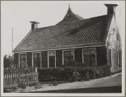 Inialoane - boerderij Jippe Braaksma