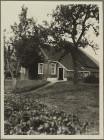Tsjerkepaed 1933